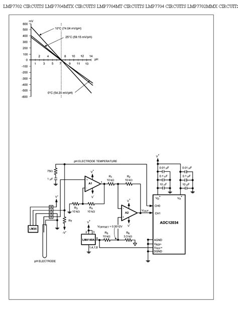integrated circuit sensor integrated circuit temperature sensors 28 images tc7107a typical application reference