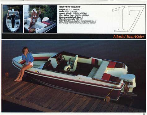 larson jet boats sundance jet boat related keywords sundance jet boat