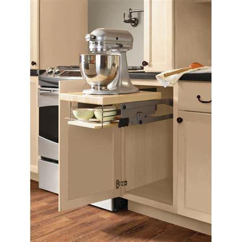 KitchenAid Artisan 5 Qt. Silver Stand Mixer KSM150PSCU