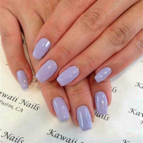 uv light for gel nails 25 beautiful uv gel nails ideas on uv gel