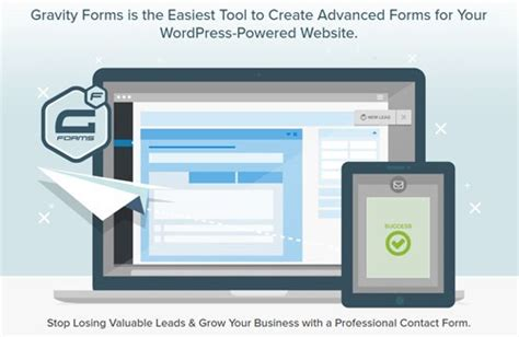 Gravity Forms Batchbook Add On V1 2 1 gravity forms v2 2 5 20 plugin nulled add