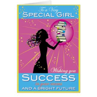 examination success card templates success cards invitations zazzle au