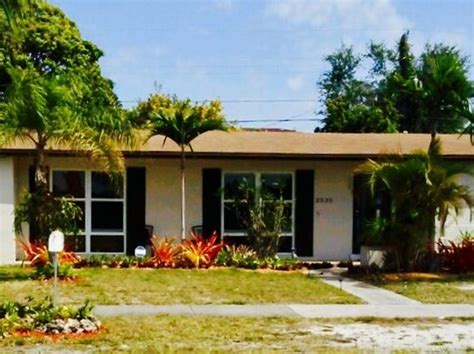 section 8 houses for rent in miami gardens fl houses for rent in miami gardens fl 40 homes zillow