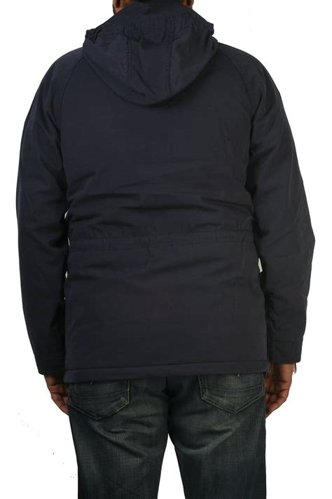 Sweater Carhart Roffico Cloth carhartt regular fit jacket in navy blue i013292 0100 carhartt from clothing uk