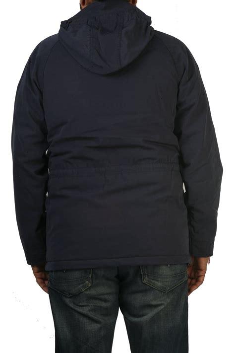 Jaket Reg carhartt regular fit jacket in navy blue i013292 0100 carhartt from clothing uk