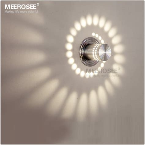 wall decoration modern wall light fitting  bedroom