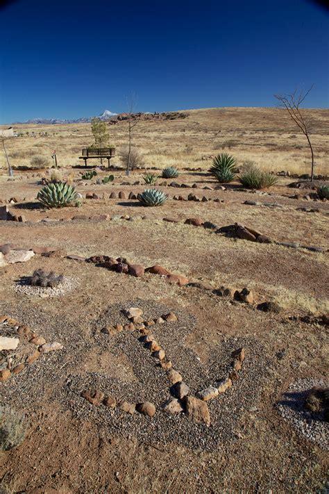 Landscape Rock Las Cruces Nm Landscape Rock Las Cruces 28 Images December 18 2013