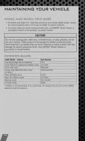 motor repair manual 2011 dodge caliber user handbook 2011 dodge caliber problems online manuals and repair information