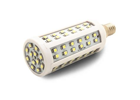 In Lite Led 14 Watt 84x 3528 12 volt 24 volt 5w led light bulb e14 ses 12vmonster lighting and more