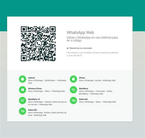 tutorial como instalar o whatsapp como instalar o whatsapp do celular no computador pc