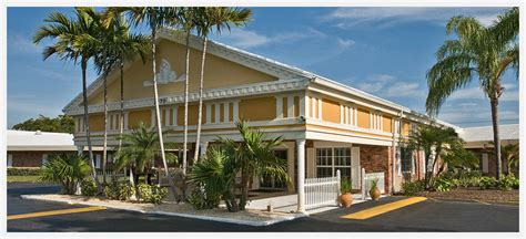 Coastal Detox Palm City by Darcy Of Care In West Palm Fl Whitepages