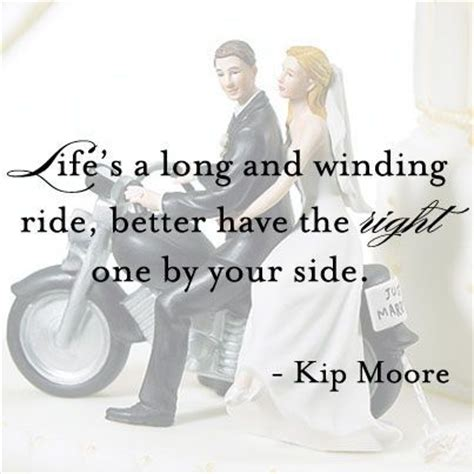 wedding anniversary related songs wedding quotes motorcycle quot get away quot wedding cake
