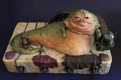 jabba the hutt sounds getting the wars black series boba fett check out