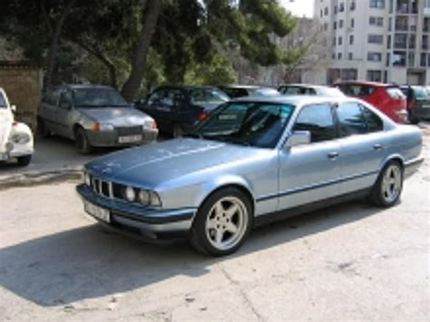 how it works cars 1992 bmw 5 series windshield wipe control 1992 bmw 5 series information and photos momentcar