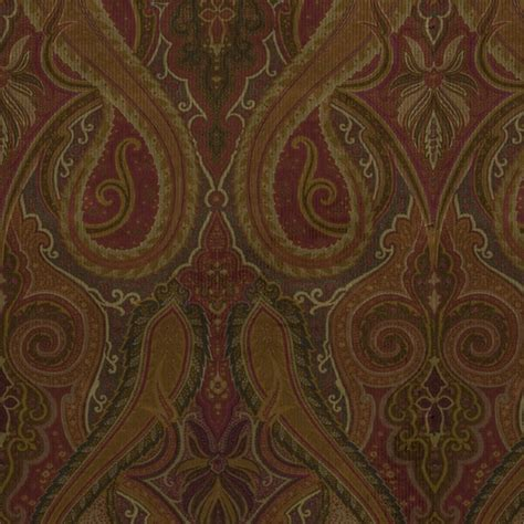 Drapery Ideas 4575 by Low Prices And Fast Free Shipping On Ralph Fabrics
