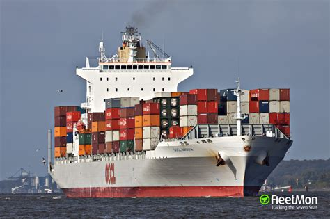 oocl schedule to oocl nagoya container ship imo 9445538