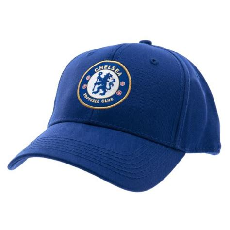 This Is Not My Hat Chelsea chelsea f c cap ry for only 163 10 44 at merchandisingplaza uk