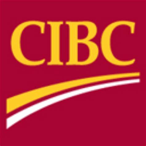Cibc Bank Letterhead cibc careers cibccareers