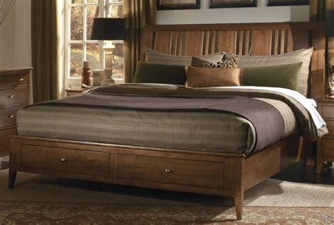 bassett schlafzimmer lit avec rangements 50 id 233 es canon pour votre int 233 rieur