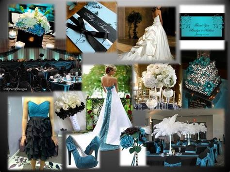 colour themes with white colors wedding and red on pinterest