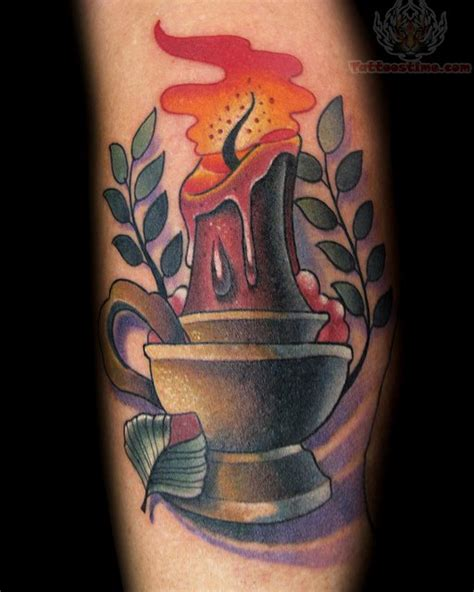 candle tattoo meaning meaning of candle tattoos tattoos tattoos