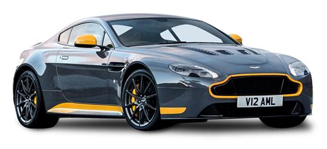 aston martin png aston martin cars png images free