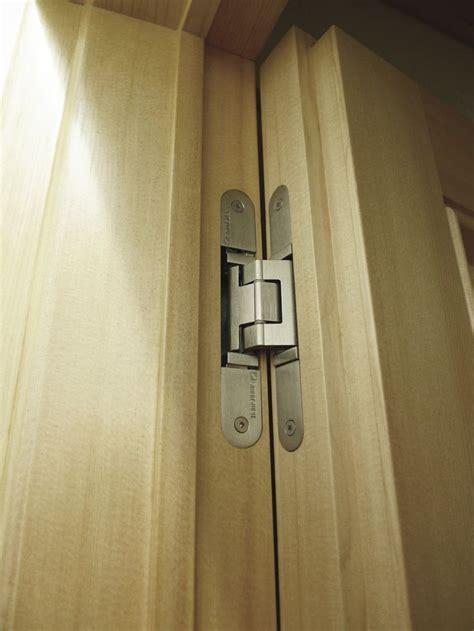 hidden hinges for cabinet doors amazing 3d adjustable door hinges inspiring interior