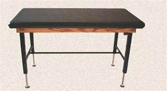 Changing Table Height Height Adjustable Changing Table Free Shipping