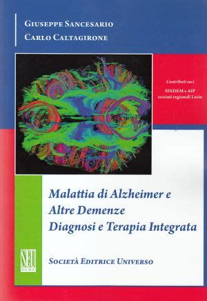 libreria medico scientifica libri di medicina medico scientifici testi universitari