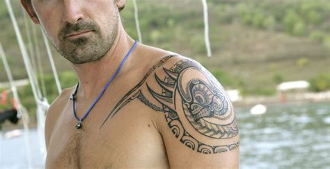 diesel mechanic tattoos diesel mechanic