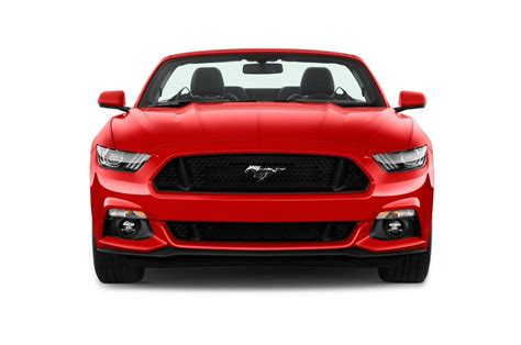 Mustang Auto Usa by Ford Usa Mustang Cabriolet Neuwagen Suchen Kaufen