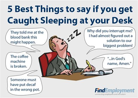 Sleep At Work Meme - 40 best images about are you sleeping at work on