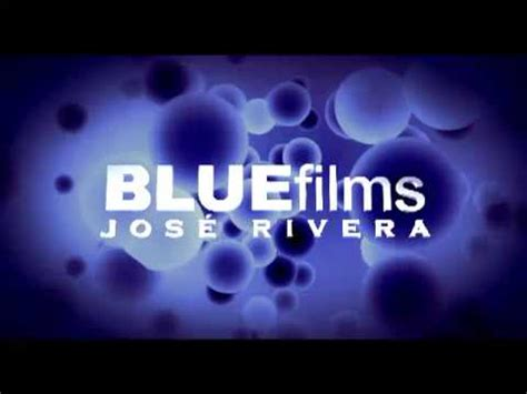 film blue youtobe blue films logo youtube