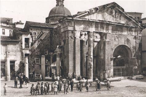 ebrei banche ebrei storia in rete