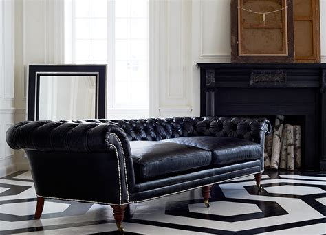 ralph living room furniture iconic design ralph home ralphlaurenhome