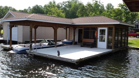 houseboat rentals lake anna va beautiful home on 5 wooded acres w private vrbo