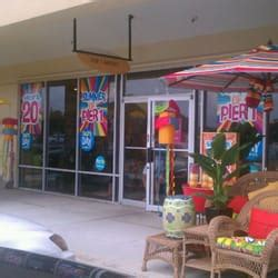 pier 1 imports furniture stores 4425 commons dr e