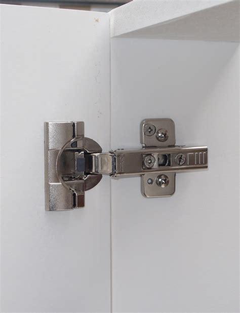 primed mdf cupboards shaker style doors part diy wardrobes information centre