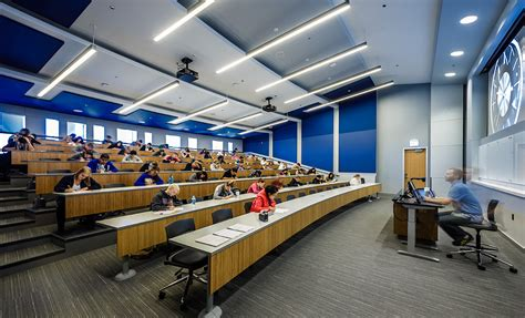 best interior design schools in usa 16 nice looking 4 interior design north park university interior lecture