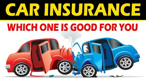 Compare Car Insurance For 80 S by ब हतर न क र इ श य र स Best Car Insurance