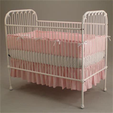antique looking baby cribs antique iron crib iron cribs babycribsboutique