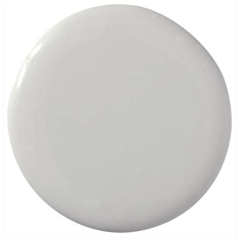 light gray paint 12 timeless paint colors that will never go out of style