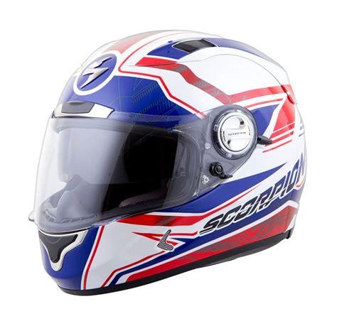 scorpion motocross helmets 100 scorpion motocross helmets scorpion exo t1200