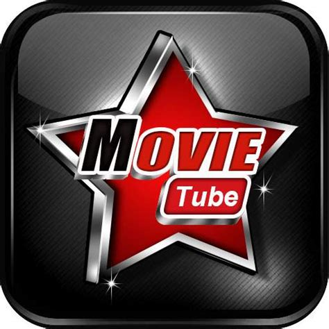 movietube apk movietube sued by mpaa 5 fast facts you need to heavy