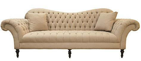 who makes arhaus sofas arhaus home furnishings creates a buzz in the meatpacking
