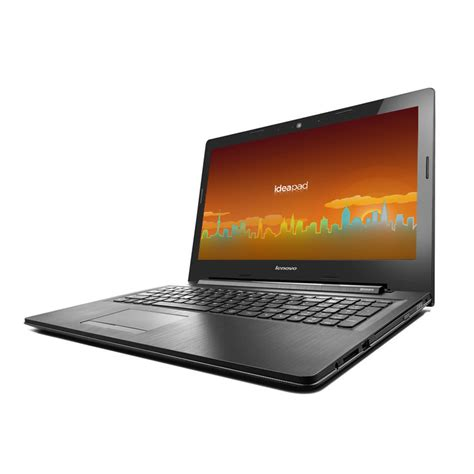 Laptop Lenovo G40 I3 lenovo ideapad g40 70 i3 4030u dos black jakartanotebook