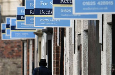 buying a leasehold house problems programmes homes and gardens channel 4