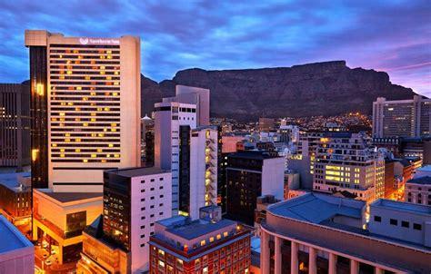 reasons  stay  tsogo sun hotels cape town travel