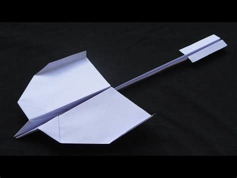 Paper Airplane Crafts - best 25 avion en papier planeur ideas on