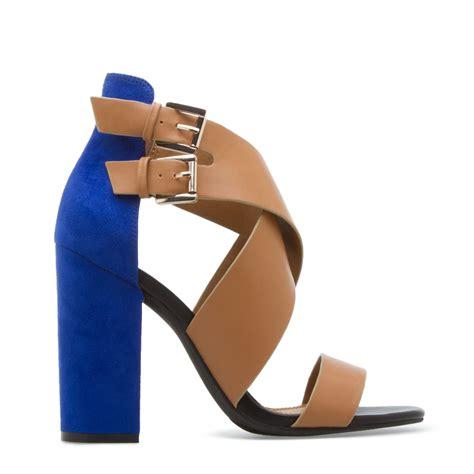 dazzle shoes janiah shoedazzle